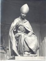 Mons.Farina Fortunato2