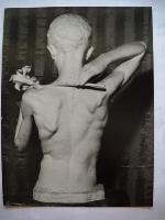 Eros, retro