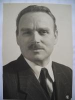 G. Albano