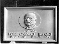 Fortunato Bisori
