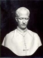 Arcivescovo Cavalla Vincenzo