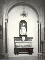 Mons. Farina Fortunato1