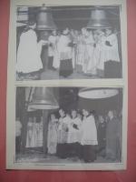 Inaugurazione Campanile Di Giotto