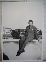 G.Albano 3