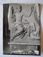 Pannello Edicola Albano, Putignano