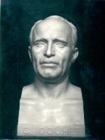Generale Giulio Douhet