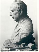 Vescovo Forlani Donato