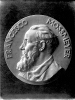 Francesco Mossmeyer