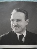 G.Albano 4