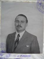 G.Albano 2