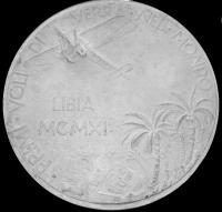 VOLI SULLA LIBIA