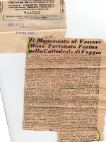 1965_20 dicembre Progresso Italo-Americano New York