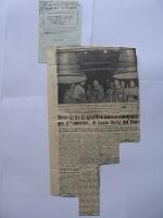 1956_11 giugno Giornale del Mattino  Firenze