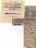 1956_7 giugno Giornale del Mattino  Firenze