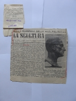 1954_6 settembre Corriere di Napoli Napoli