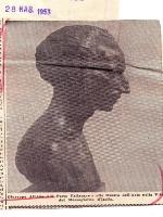 1953_28 maggio Il Giornale Napoli Ediz del pomeriggio