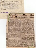 1953_26 aprile Fronda Roma