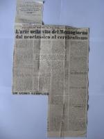 1953_13 giugno L Opinione Roma