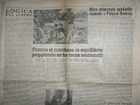 1953_21 ottobre La nazione italiana Roma