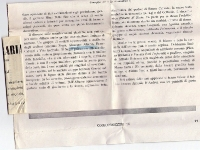 1953_Aprile Il Mezzogiorno Roma