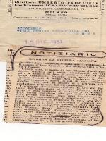 1953_ 15 dicembre Accademia Roma