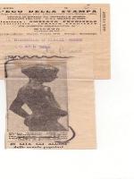 1953_19 aprile Il Giornale d Italia Roma