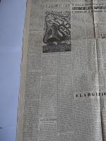 1952_18 luglio Giornale di Trieste Trieste