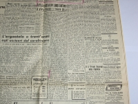 1952_12 luglio L avvenire dItalia Bologna