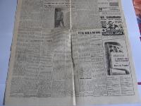 1952_10 luglio Giornale di Trieste Trieste