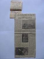 1942_6 maggio Nuovo Giornale Firenze