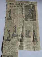 1942_29 dicembre Nuovo Giornale Firenze