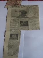1942_6 agosto La Tribuna Roma