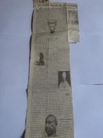 1942_22 luglio Il Giornale  d Italia Roma
