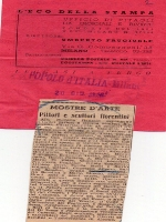 1942_20 giugno Popolo d Italia Milano