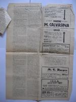 1942_7 settembre Lo scultore e il marmo Milano pag.2