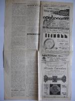 1941_ 21 luglio Lo Scultore e il marmo Milano pag.2