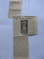 1941_21 giugno Il Gazzettino Venezia