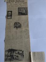 1941_25 maggio Gazzetta del Popolo Torino