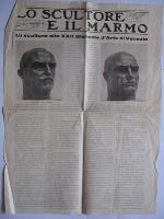1940_21 settembre Lo scultore e il marmo Milano pag.1