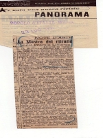 1939_23 luglio Popolo d Italia Milano