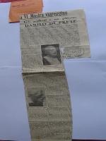 1939_30 settembre Corriere del Tirreno Livorno