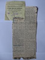 1939_28 agosto Sera Milano
