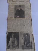 1939_23 luglio Telegrafo Livorno
