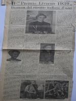 1939_20 luglio La Nazione Livorno