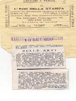 1939_10 settembre Illustrazione Italiana Milano