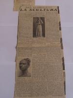 1939_14 febbraio La Stampa Torino