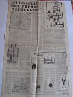 1939_ 13 agosto Belvedere Napoli