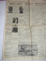 1939_25 luglio Il Messaggero Roma