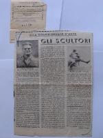 1939_2 giugno Il Messaggero Roma