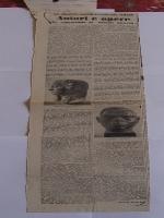 1939_26 luglio Il Messaggero Roma